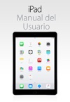 Manual Del Usuario Del IPad Para IOS 81