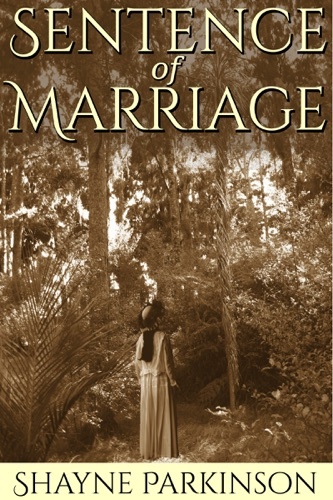 Sentence of Marriage Promises to Keep Book 1