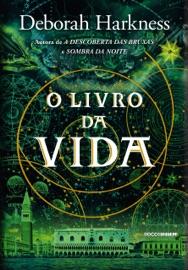 DOWNLOAD OF O LIVRO DA VIDA PDF EBOOK