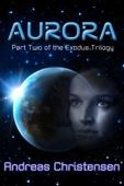Aurora - Andreas Christensen Cover Art