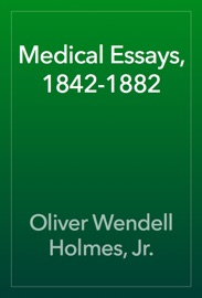 Medical Essays