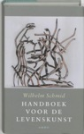 Handboek Voor De Levenskunst