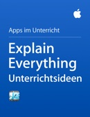 Explain Everything - Unterrichtsideen
