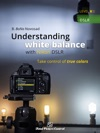 Understanding White Balance With Nikon DSLR