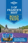 3 Of Frances Best Road Trips