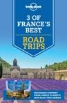 3 Of Frances Best Road Trips