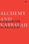 Alchemy And Kabbalah