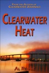 Clearwater Heat