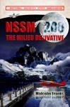 Nssm 200 The Milieu Derivative