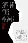 Give Me Your Answer True The Fish Tales Book 2