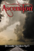 Undead Advantage, A Zombie Chronicles Novel by Mark Clodi
