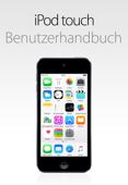 iPodtouch-Benutzerhandbuch für iOS8.4