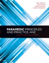Paramedic Principles And Practice ANZ - EBook