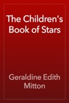 The Childrens Book Of Stars