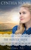 Similar eBook: The Hunter Bride