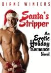 Santas Stripper