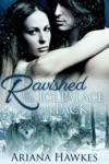 Ravished By The Ice Palace Pack