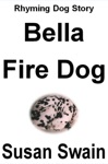 Bella Fire Dog