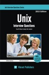 UNIX Interview Questions Youll Most Likely Be Asked