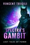 Spectras Gabmit