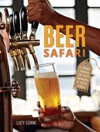 Beer Safari  A Journey Through Craft Breweries Of South Africa