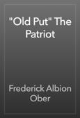 Frederick Albion Ober -
