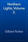 Northern Lights Volume 3