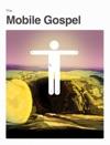 Mobile Gospel
