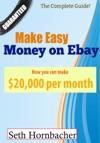 Make Easy Money With Ebay