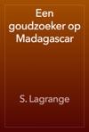 Een Goudzoeker Op Madagascar