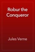 Jules Verne - Robur the Conqueror artwork
