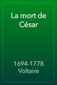 1694-1778 Voltaire - La mort de César artwork