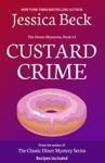 Custard Crime