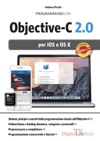 Programmare Con Objective-C 20