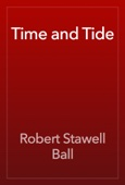 Robert Stawell Ball - Time and Tide artwork