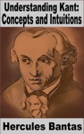 Understanding Kant Concepts And Intuitions
