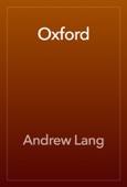 Andrew Lang - Oxford artwork