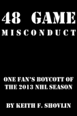 48 Game Misconduct