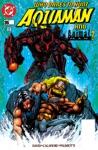 Aquaman 1994- 35