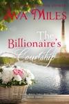 The Billionaires Courtship Dare Valley Meets Paris Volume 3