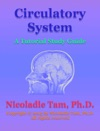Circulatory System A Tutorial Study Guide