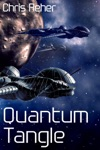 Quantum Tangle