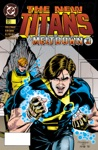 The New Titans 1984-1996 127