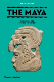 THE MAYA (NINTH EDITION)