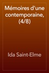 Mmoires Dune Contemporaine 48