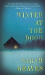 Winter At The Door