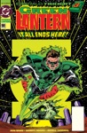 Green Lantern 1990- 50