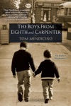 The Boys From Eighth And Carpenter