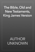 Similar eBook: The Bible, Old and New Testaments, King James Version