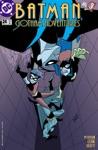 Batman Gotham Adventures 1998- 24